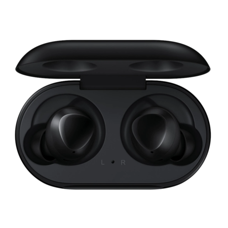 Auriculares Bluetooth Samsung Galaxy Buds Negros