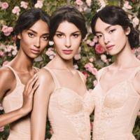 Aurealux Mask de Dolce & Gabbana Skincare, la mascarilla ideal para finalizar el verano. La probamos