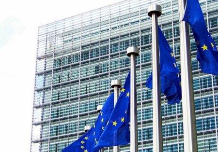 El Consejo de la UE, por la Neutralidad de Internet, pero sin comprometerse demasiado tampoco