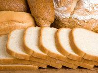 Rompiendo mitos: el pan no engorda