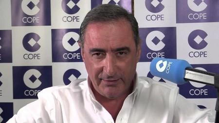 Carlos Herrera2