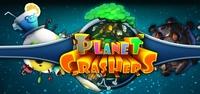 Renegade Kid ('Mutant Mudds') regresa con 'Planet Crashers'. Repasamos el resto de novedades en descarga para Nintendo