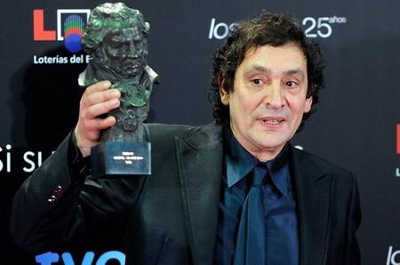 Agustí Villaronga dirigirá 'Creta'