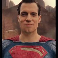 El regalo navideño de Warner: el inicio de 'Liga de la Justicia' ya está online para disfrutar de la magia del CGI