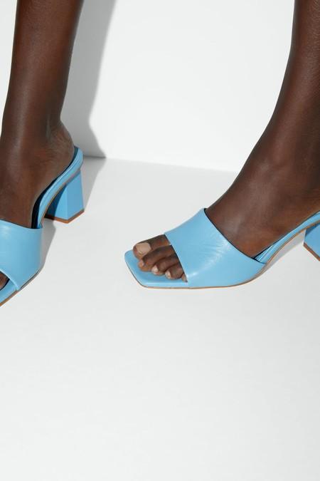 Las segundas rebajas de Zara no son oficiales pero estas 15 prendas demuestran las nuevas bajadas de precio