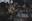 'The Last of Us': sus creadores quieren meternos miedo con los infectados