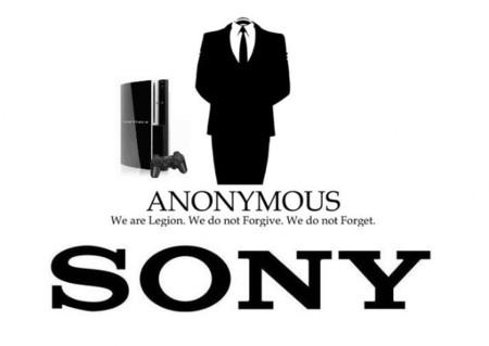 Sony no se olvida del desastre con PlayStation Network, pagará 15 millones de dólares en productos a los afectados