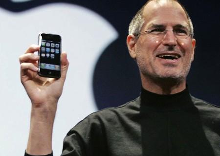 """La batalla legal para la patente del """"Desliza para desbloquear"""" del iPhone sigue en marcha tras 13 años"""