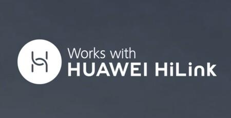 Huawei Hi Link