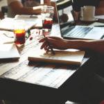 Evaluación del rendimiento de los desarrolladores: Hablemos de quién y cuándo
