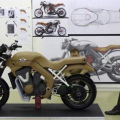 Foto 15 de 30 de la galería comienza-la-produccion-de-la-horex-vr6 en Motorpasion Moto