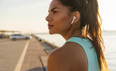 Black Friday 2019: las mejores ofertas en auriculares para escuchar música mientras practicas running