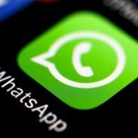 WhatsApp nos permitiría enviarle dinero a nuestros contactos