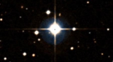 España tiene que ponerle nombre a la estrella HD 149143, una enana amarilla a 240 millones de años luz