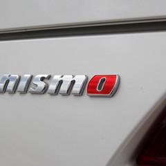 Foto 10 de 27 de la galería nissan-370z-nismo-2019 en Motorpasión México