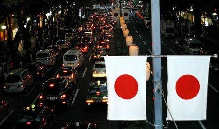 Japón reporta ciber-ataques procedentes de ¿China?