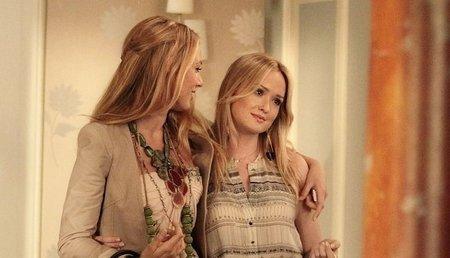 gossip_girl_season_5_serena_charlie_ivy