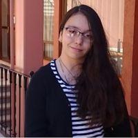 Joven mexicana obtiene segundo lugar en Olimpiada Europea de Matemáticas