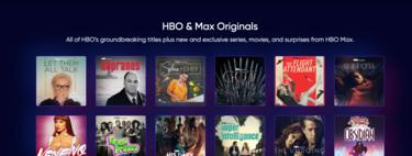 HBO Max: estos son los dispositivos que admiten 4K con HDR y sonido Dolby Atmos