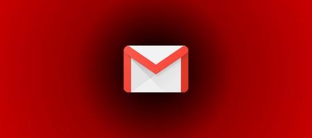 Google sufre una caída en algunos de sus servicios: Gmail, Drive o Google Meet con problemas (actualizado)