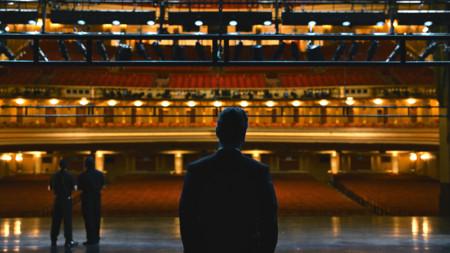 Steve Jobs se estrena este 1 de enero en las salas de cine