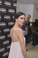 Belleza y Celebrities: L'Oréal Professionnel, el secreto de los Premios Feroz