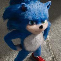 El director de Sonic: La Película promete cambiar el diseño de Sonic tras el aluvión de críticas negativas