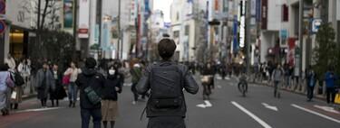 Japón ya ha creado un Ministerio de la Soledad, la otra pandemia que nos deja el siglo XXI
