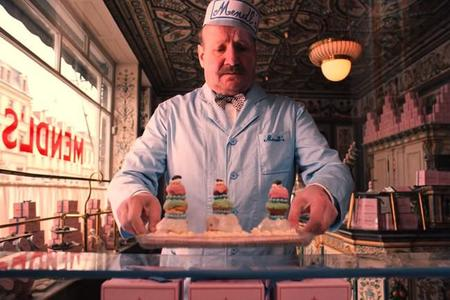 Oscars The Grand Budapest Hotel2