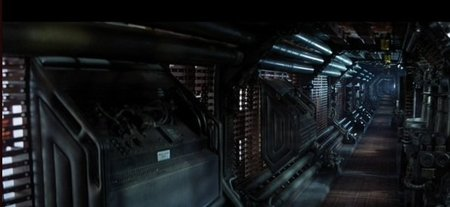 alien-1979-hallway2.jpg