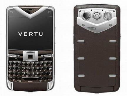 normal_vertu-constellation-quest-collection_52.jpg