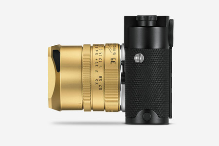 Leica M10 P Asc 100 Edition 04