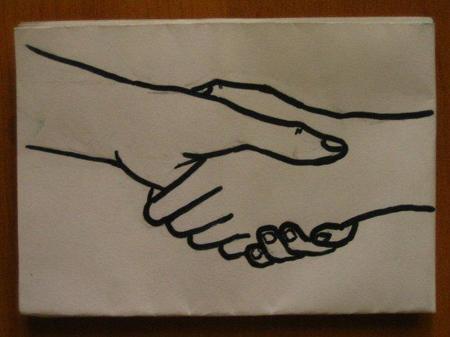 Seis formas de perjudicar una negociación