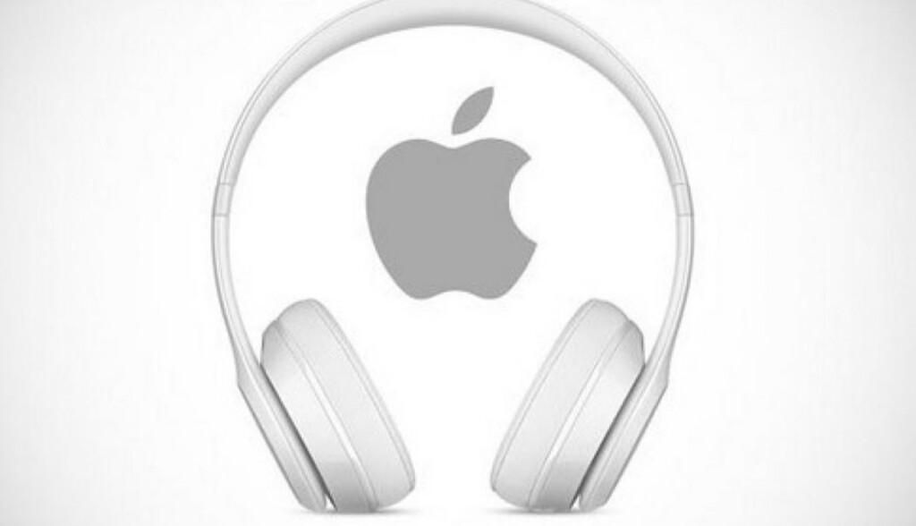 Apple deja de vender auriculares y altavoces de terceros, todo apunta a la llegada inminente de los AirPods Studio