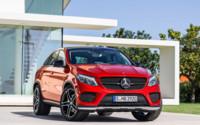 El Mercedes-Benz GLE Coupé ya tiene precio para España: desde 78.700 euros