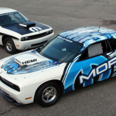 dodge-challenger-drag-race-package