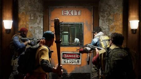 Análisis de Back 4 Blood: el sucesor de Left 4 Dead está aquí, y trae consigo mucha diversión, cartas y pocas pretensiones