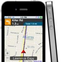 TeleNav apuesta por un navegador GPS completo y por HTML5