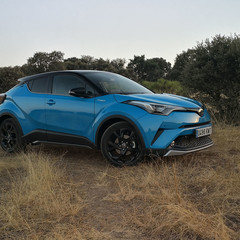 toyota-c-hr-dynamic-plus-fotos-exteriores
