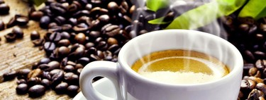 ¿Cuáles son los diferentes tipos de café que se cultivan en México?