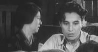 'Sono Yo No Tsuma', Ozu y el cine negro