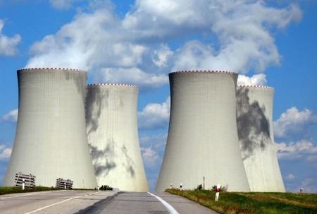 Francia quiere centrarse en la energía nuclear y hay buenas razones para ello