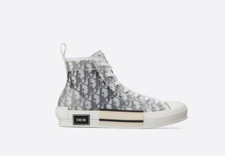 Zapatillas De Dior 2