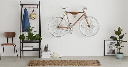 Ac955fcfe22d37f83d846f4863e286666d158886 Accday001mul Uk Dayde Bike Stand Wood Copper Lb02