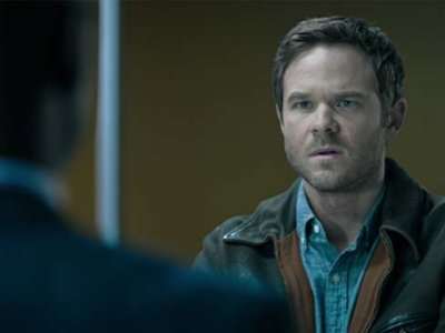 La serie interactiva de Quantum Break no vendrá en el disco y usará streaming