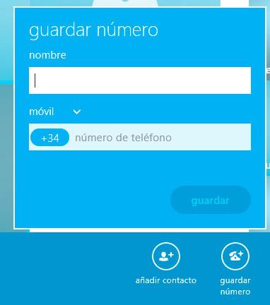 13 usos y trucos de Skype que quizás no habías pensado 17