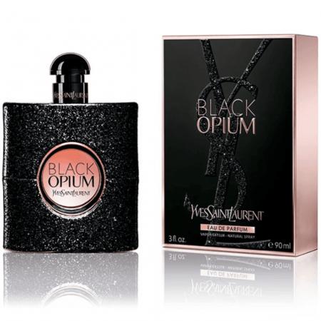 Black Opium 1