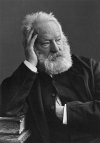 Las dos secuelas a 'Los Miserables' de Victor Hugo son legales
