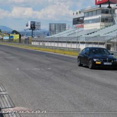 Foto 26 de 28 de la galería bmw-serie-1-m-coupe-m3-y-x6-m-en-el-jarama-prueba en Motorpasión