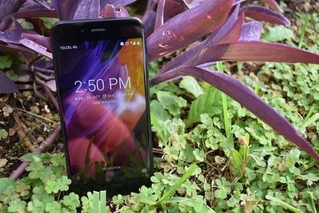 Xiaomi Mi A1 Mexico